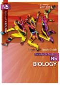 BrightRED Study Guide