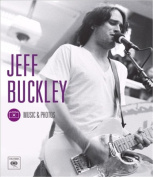 Jeff Buckley (Music & Photos)