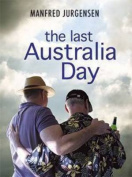 The Last Australia Day