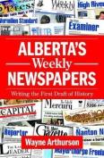 Alberta's Weekly Newspapers