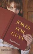 Jokes for Guys