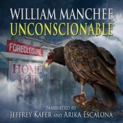 Unconscionable  [Audio]