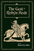 The Gest of Robyn Hood