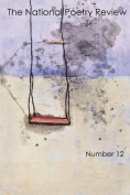 The National Poetry Review / American Poetry Journal Issues 12