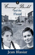 Emmy Budd and the Flood