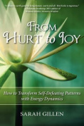 From Hurt to Joy