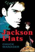 Jackson Flats
