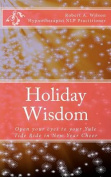Holiday Wisdom