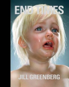 Jill Greenberg - End Times