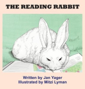 The Reading Rabbit