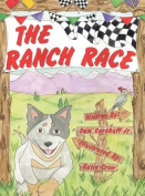 The Ranch Race