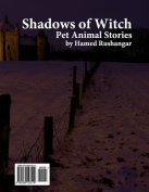 Shadows of Witch  [PER]