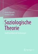Soziologische Theorie [GER]