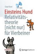 Einsteins Hund