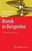 Bionik in Beispielen [GER]