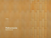 Philharmonie: Hans Scharoun