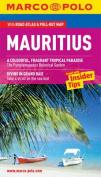 Mauritius Marco Polo Guide