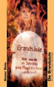 Die Brands Ule [GER]