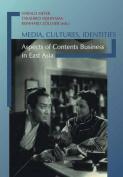 Media, Cultures, Identities