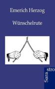 Wunschelrute [GER]