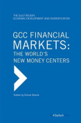 GCC Financial Markets