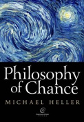 Philosophy of Chance