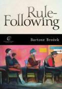 Rule-Following