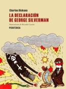 La Declaracion de George Silverman  [Spanish]