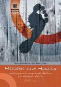 Historias Con Huella