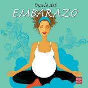 Diario del Embarazo [Spanish]