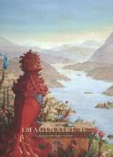 Imaginaire IV: IV