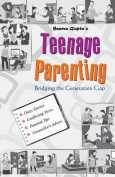 Teenage Parenting