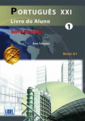 Portugues Xxi (Segundo O Novo Acordo Ortografico) [POR]