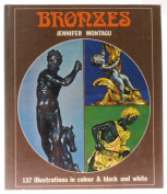 Bronzes [Hardback]
