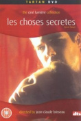 Choses Secretes [Region 2]