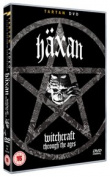Haxan - Witchcraft Through the Ages [Region 2]