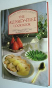 The Allergy-Free Cookbook [Hardback]