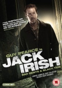 Jack Irish [Region 2]