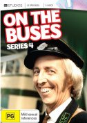 On the Buses: Series 4