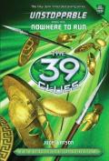 Nowhere to Run (The 39 Clues