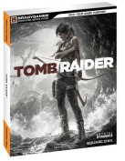 Tomb Raider Signature Series Guide