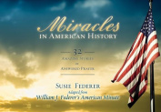 Miracles in American History