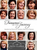 Treasures of the Journey