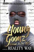 Young Goonz