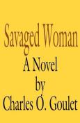 Savaged Woman