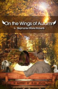 On the Wings of Autumn