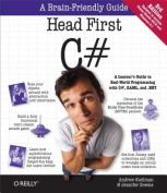 Head First C# (Head First)