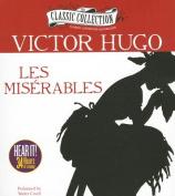Les Miserables (Classic Collection  [Audio]