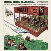 Goon Show Classics, Volume 2 [Audio]