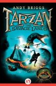 The Savage Lands (Tarzan